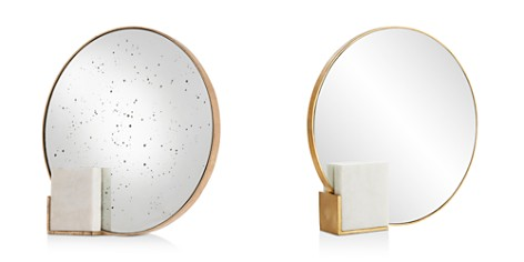 "Arteriors Irene Table Mirror, 18"" x 18"" - Bloomingdale's_2"