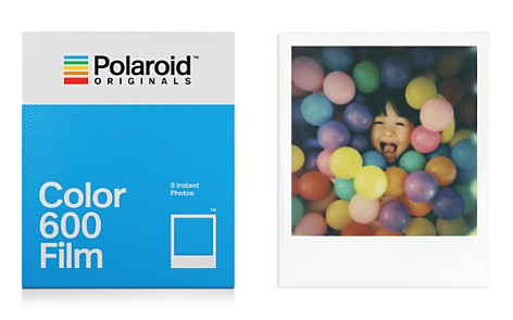 Polaroid Originals Film for 600 - Bloomingdale's_2