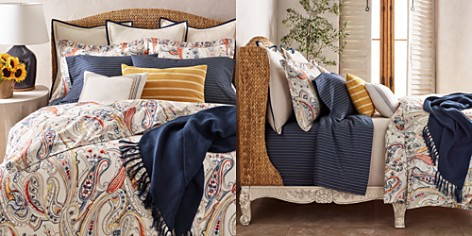 Ralph Lauren Rue Vaneau Bedding Collection - Bloomingdale's_2