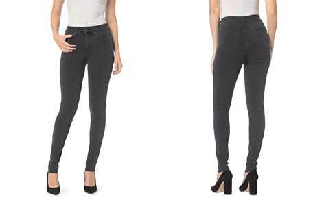 NYDJ Petites Ami Skinny Legging Jeans in Deepwell - Bloomingdale's_2