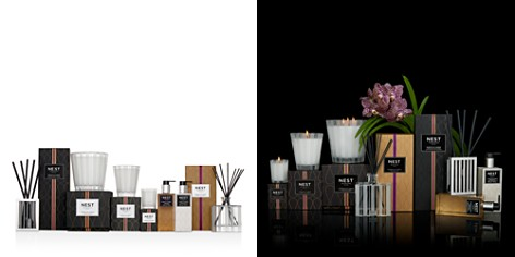 NEST Fragrances Moroccan Amber Home Fragrance Collection - Bloomingdale's_2