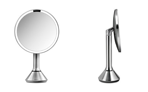 """simplehuman Sensor Mirror, 8"""" - Bloomingdale's_2"""