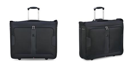Delsey SkyMax 2-Wheel Garment Bag - Bloomingdale's_2