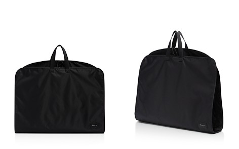 STATE Nylon Garment Bag - Bloomingdale's_2