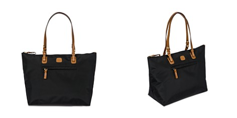 Bric's X-Bag Large Sportina Shopper - Bloomingdale's_2