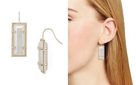 Kendra Scott Knox Earrings - Bloomingdale's_2