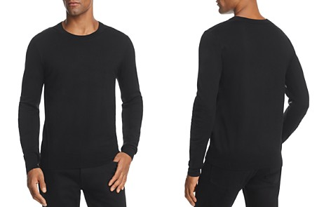 Burberry Carter Crewneck Sweater - Bloomingdale's_2