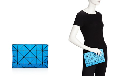 Issey Miyake Lucent Frost Pouch - Bloomingdale's_2
