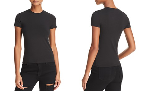 ATM Anthony Thomas Melillo Jersey Crewneck Tee - Bloomingdale's_2