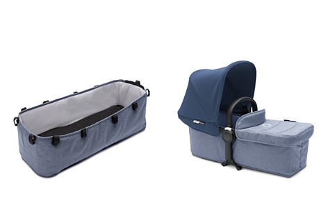 Bugaboo Donkey² Bassinet Complete Fabric Set - Bloomingdale's_2