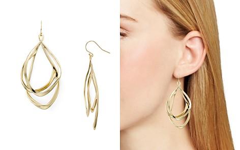 Alexis Bittar Wire Orb Earrings - Bloomingdale's_2