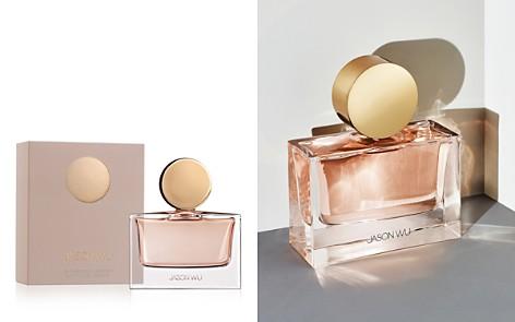 Jason Wu Eau de Parfum for Her - Bloomingdale's_2