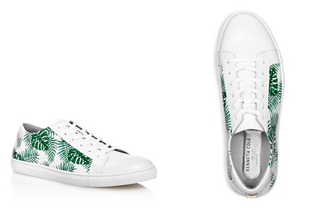 Men's Designer Sneakers & Tennis Shoes - Bloomingdale's - photo #24