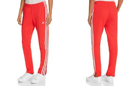 adidas Originals Slouchy Track Pants - Bloomingdale's_2