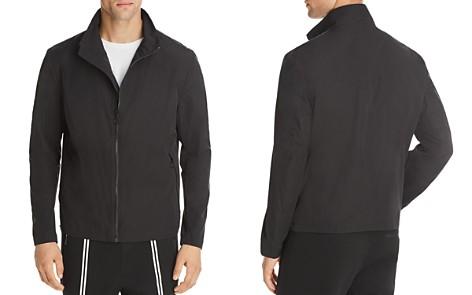 HUGO Bangon Nylon Jacket - 100% Exclusive - Bloomingdale's_2