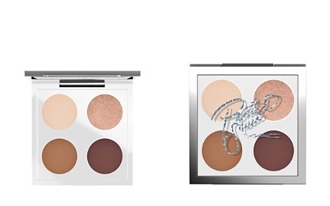 M·A·C Eye Shadow x 4, M·A·C x Patrickstarrr Collection - Bloomingdale's_2