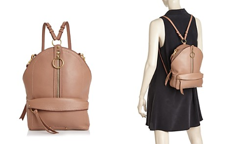 See by Chloé Mino Large Leather Backpack - Bloomingdale's_2