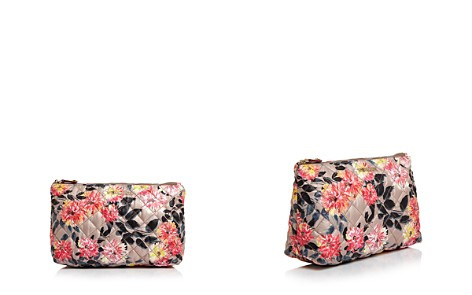 MZ WALLACE Zoey Pouch - 100% Exclusive - Bloomingdale's_2