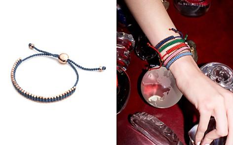 Links of London Mini Friendship Bracelet in Sky Blue - Bloomingdale's_2