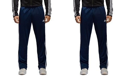 adidas Originals Three-Stripe Track Pants - Bloomingdale's_2