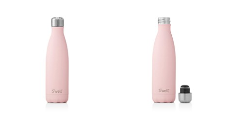 S'well Pink Topaz Bottle, 17 oz - Bloomingdale's_2