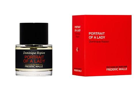 Frédéric Malle Portrait of a Lady Eau de Parfum 1.7 oz. - Bloomingdale's_2