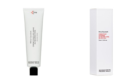 Frédéric Malle Iris Hand Cream - Bloomingdale's_2