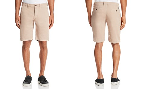 Flag & Anthem Memphis Garment Dye Shorts - Bloomingdale's_2