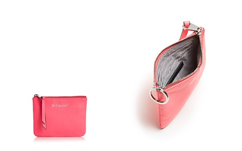 Rebecca Minkoff Betty Be a Unicorn Leather Pouch - Bloomingdale's_2