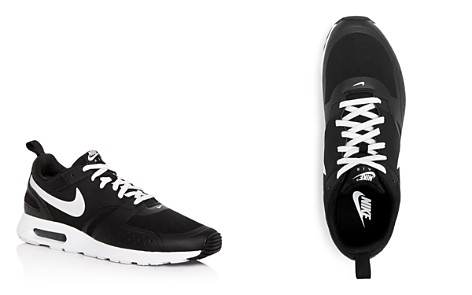 Nike Men's Air Max Vision Lace Up Sneakers - Bloomingdale's_2
