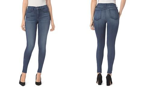 NYDJ Ami Skinny Legging Jeans in Lark - Bloomingdale's_2