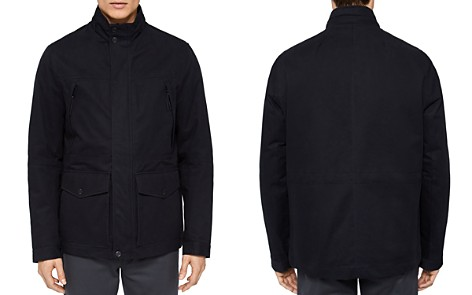 Ted Baker Nilson Quilted Field Jacket - Bloomingdale's_2