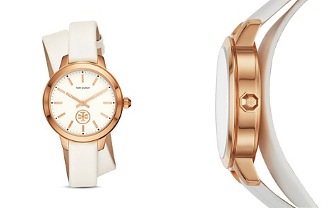 Tory Burch Collins Watch, 38mm - Bloomingdale's_2