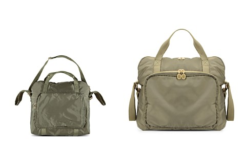 Stella McCartney Fern Diaper Bag - Bloomingdale's_2