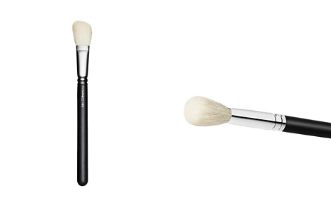 M·A·C 168S Large Angled Contour Brush - Bloomingdale's_2