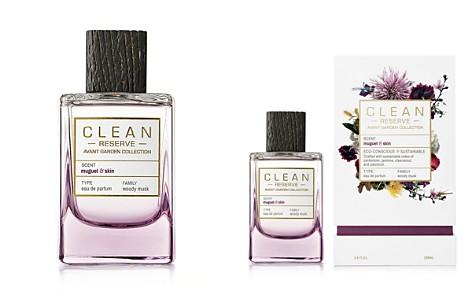 CLEAN Reserve Avant Garden Muguet & Skin Eau de Parfum - 100% Exclusive - Bloomingdale's_2