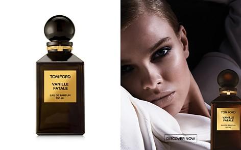 Tom Ford Private Blend Vanille Fatale Eau de Parfum 8.5 oz. - Bloomingdale's_2