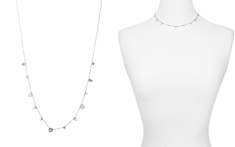 "Kendra Scott Olive Necklace, 28"" - Bloomingdale's_2"