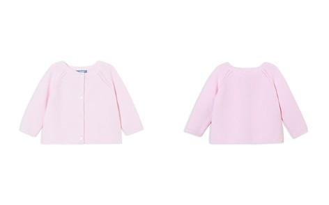 Jacadi Girls' Knit Cardigan - Baby - Bloomingdale's_2