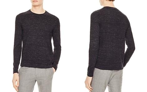 Sandro Cal Sweater - Bloomingdale's_2