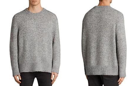 ALLSAINTS Harnden Sweater - Bloomingdale's_2