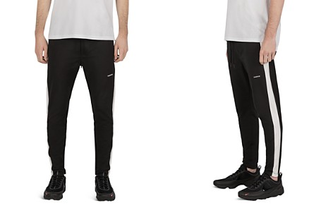 Zanerobe Jumpshot Track Pants - Bloomingdale's_2