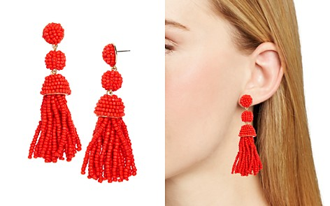 BAUBLEBAR Mini Granita Drop Earrings - Bloomingdale's_2