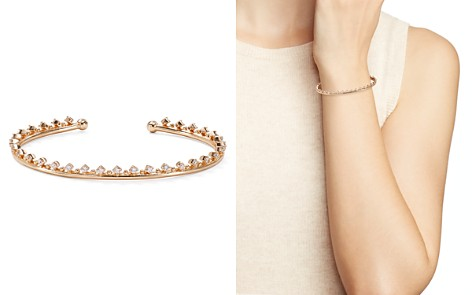 Kendra Scott Codi Cuff Bracelet - Bloomingdale's_2