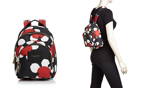 MARC JACOBS Mini Daisy Backpack - Bloomingdale's_2