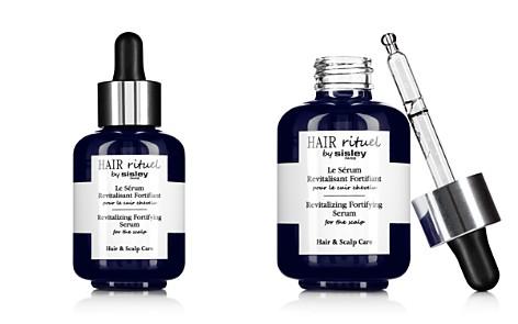 Sisley-Paris Hair Rituel Revitalizing Fortifying Serum - Bloomingdale's_2