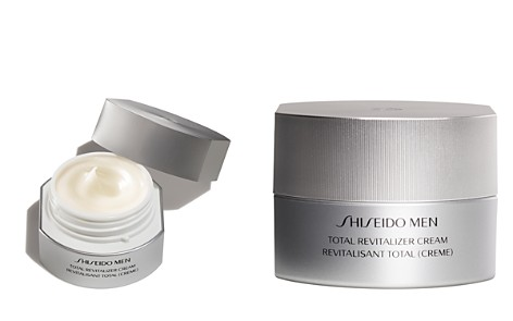 Shiseido Total Revitalizer Cream - Bloomingdale's_2