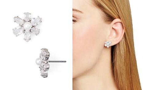 kate spade new york Stud Earrings - Bloomingdale's_2