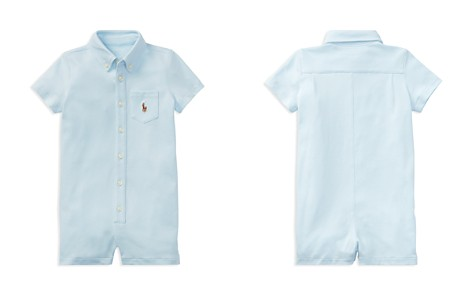 Ralph Lauren Boys' Kensington Shortall - Baby - Bloomingdale's_2