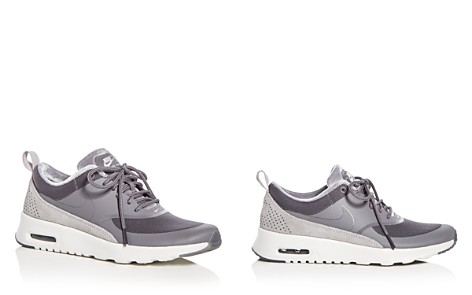 Nike Women's Air Max Thea Lace Up Sneakers - Bloomingdale's_2